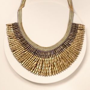 Pegasus Necklace from Stella &  Dot